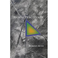 Moral Perception (BOK)