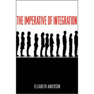 Imperative of Integration (BOK)