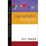 Trigonometric Delights (BOK)