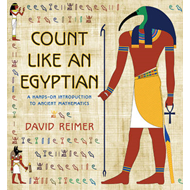 Count Like an Egyptian (BOK)