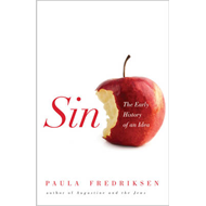Sin: The Early History of an Idea (BOK)