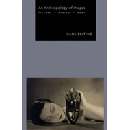 Anthropology of Images (BOK)