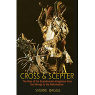 Cross and Scepter (BOK)