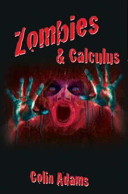 Zombies and Calculus (BOK)