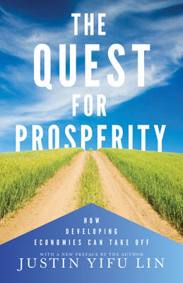 Quest for Prosperity (BOK)