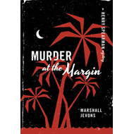 Murder at the Margin (BOK)