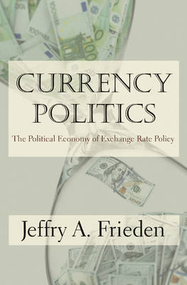 Currency Politics (BOK)