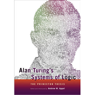 Alan Turing's Systems of Logic (BOK)