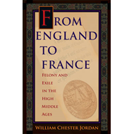 From England to France (BOK)