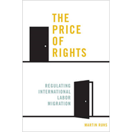 Price of Rights (BOK)