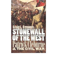 Stonewall of the West (BOK)