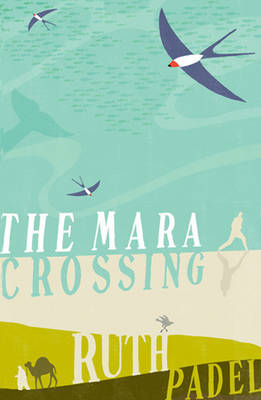 The Mara Crossing (BOK)