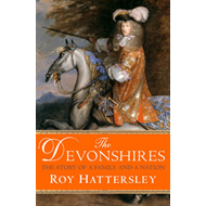 The Devonshires: The Story of a Family and a Nation (BOK)