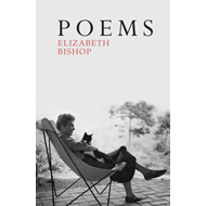 Poems: The Centenary Edition (BOK)