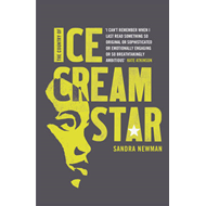 Country of Ice Cream Star (BOK)