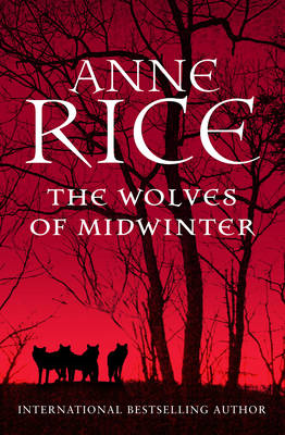 The Wolves of Mid-winter (BOK)