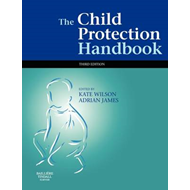 Child Protection Handbook (BOK)