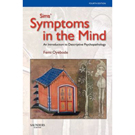 Sims' Symptoms in the Mind (BOK)