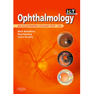 Ophthalmology (BOK)