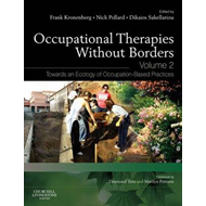 Occupational Therapies without Borders - Volume 2 (BOK)