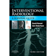 Interventional Radiology: a Survival Guide (BOK)