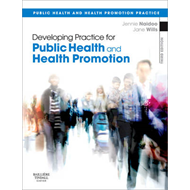Developing Practice for Public Health and Health Promotion (BOK)