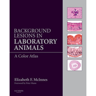 Background Lesions in Laboratory Animals (BOK)