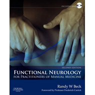 Functional Neurology for Practitioners of Manual Medicine (BOK)