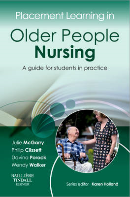 Placement Learning in Older People Nursing (BOK)