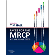 PACES for the MRCP (BOK)