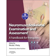 Neuromusculoskeletal Examination and Assessment (BOK)