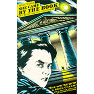 She Came by the Book: The Third Emma Victor Mystery (BOK)