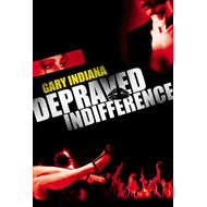 Depraved Indifference (BOK)