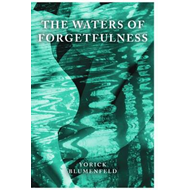 The Waters of Forgetfulness (BOK)