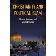 Christianity and Political Islam (BOK)
