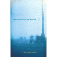 Window on the World (BOK)