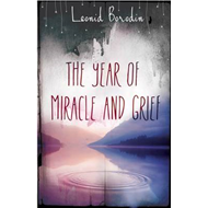 The Year of Miracle and Grief (BOK)