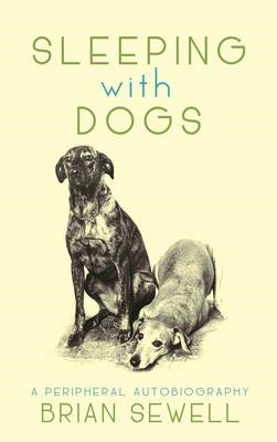 Sleeping with Dogs (BOK)