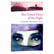 The Grand Vizier of the Night (BOK)