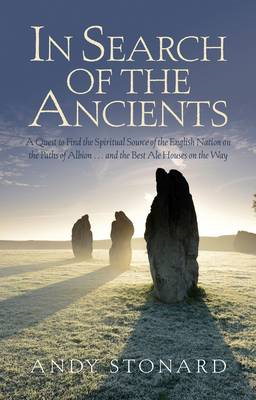 In Search of the Ancients (BOK)