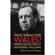 Who Speaks for Wales? (BOK)