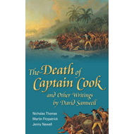 Death of Captain Cook and Other Writings by David Samwell (BOK)