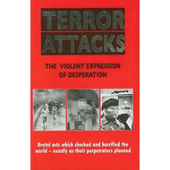 Terror Attacks (BOK)