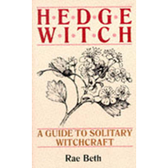 Hedge Witch (BOK)