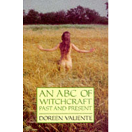 ABC of Witchcraft (BOK)