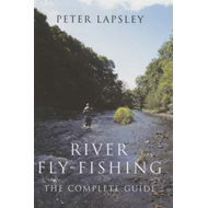 River Fly-fishing (BOK)