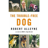 The Trouble-free Dog (BOK)