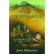 The Court Martial (BOK)