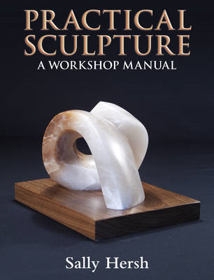Practical Sculpture (BOK)