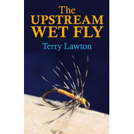 The Upstream Wet Fly (BOK)